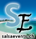 Salsaevents